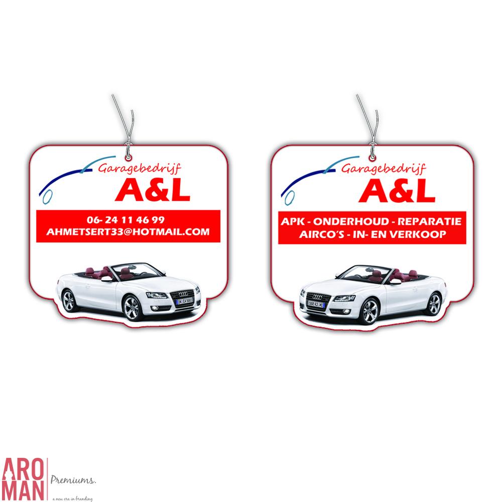 001-Autogeur-AL-Garagebedrijf-STAD-Waalwijk