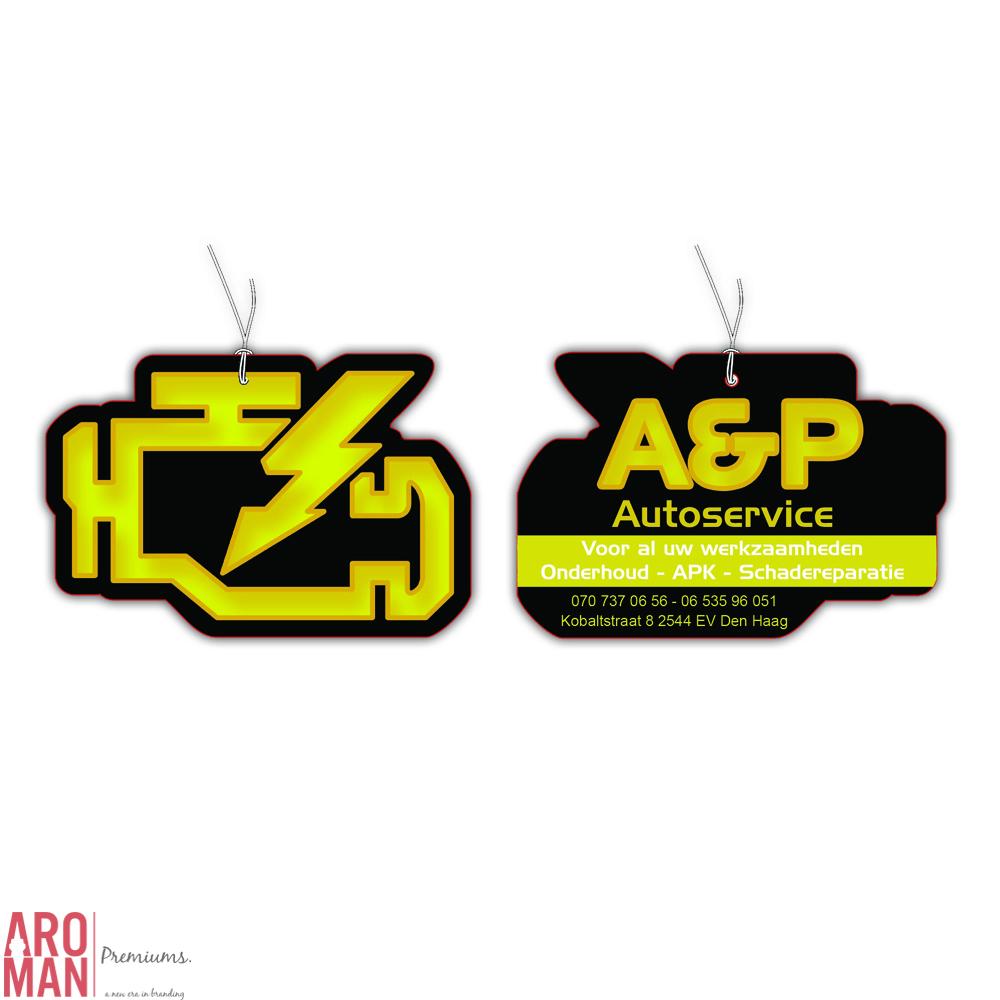 002-Autogeur-AP-Autoservice-STAD-s-Gravenhage