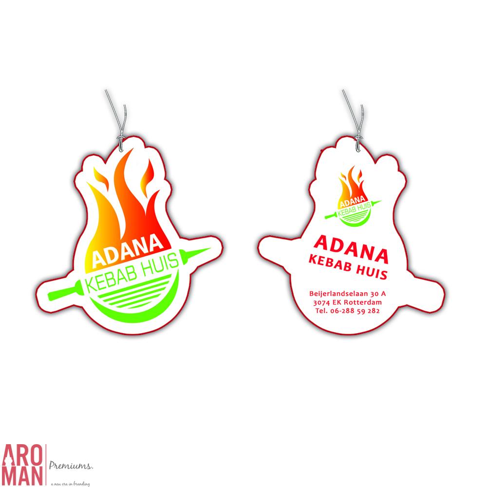 003-Autogeur-Adana-Kebab-STAD-Rotterdam
