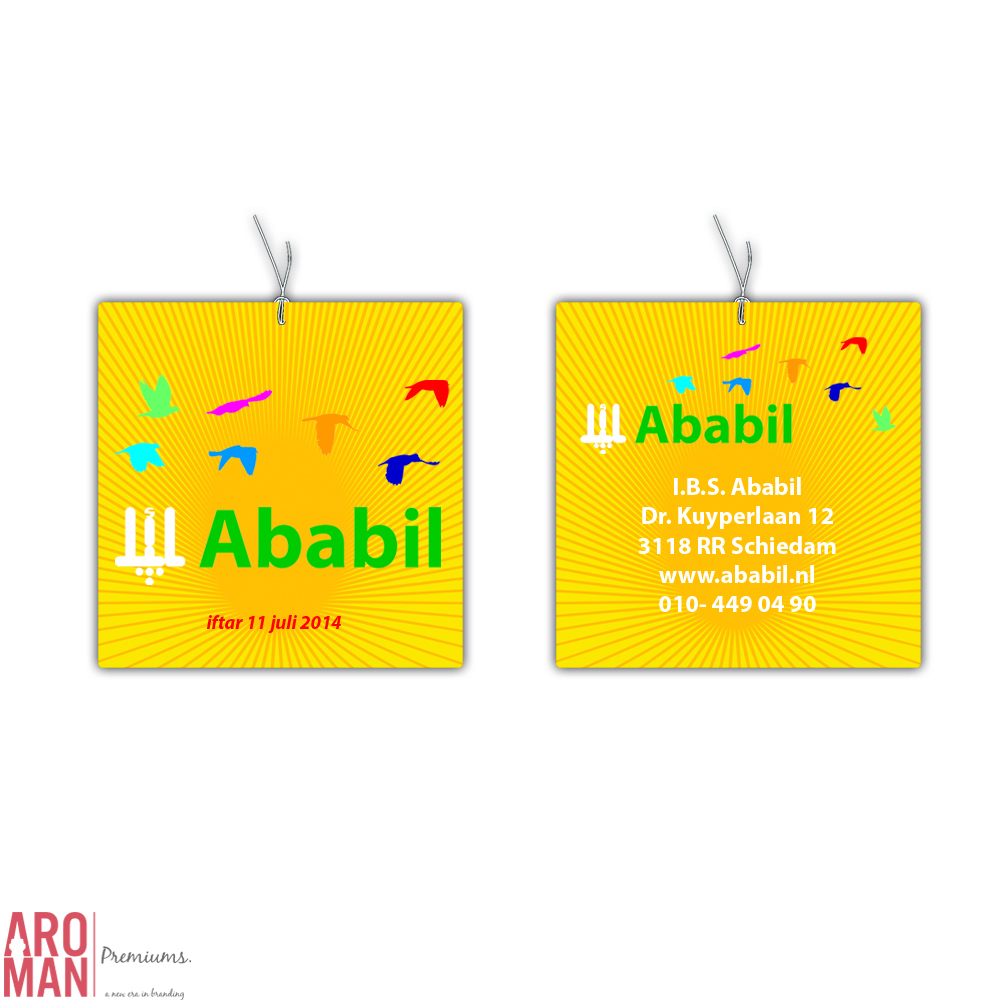 004-Autogeur-Ababil-Basisschool-STAD-Schiedam