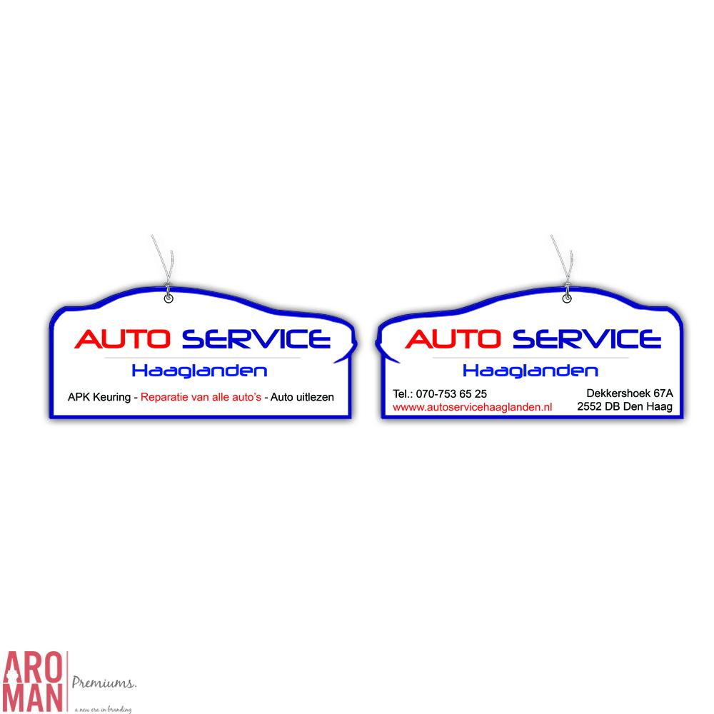009-Autogeur-Auto-service-Haaglanden-STAD-s-Gravenhage