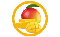 Fruitmango